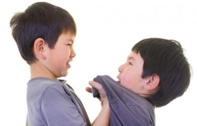 boys-bullying(2)