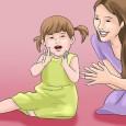 aid724285-v4-728px-Teach-Your-Baby-to-Talk-Step-3