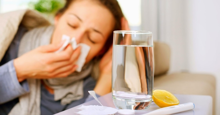 how-to-prevent-cold-and-cough
