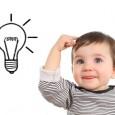 stimulate-babys-memory-3