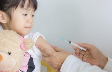 วัคซีน2