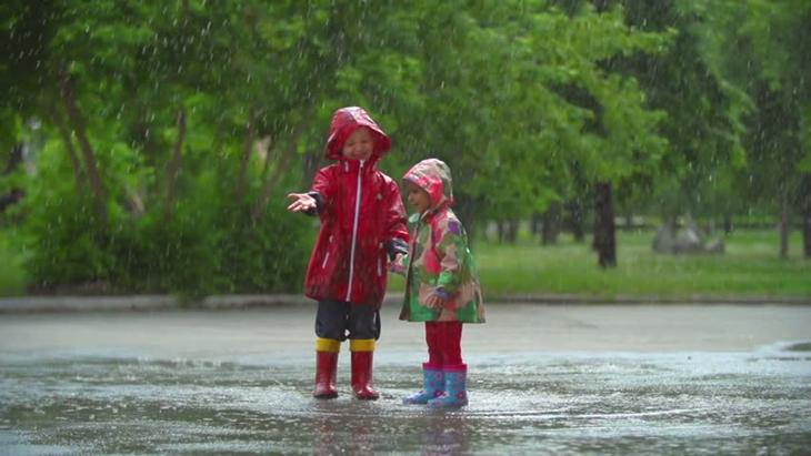 หน้าฝน2