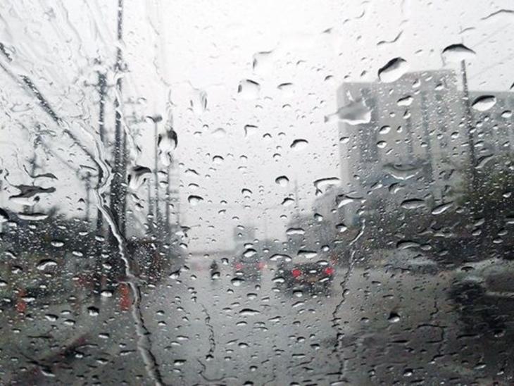 หน้าฝน3