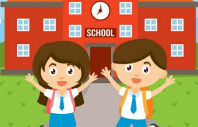 What-age-do-children-start-school